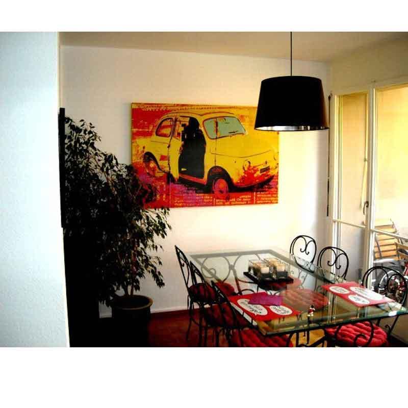 Quadri digitali quadri moderni - Quadri da cucina moderni ...