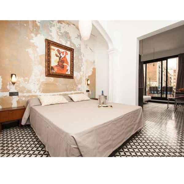Quadri per arredare un albergo - Tele per camera da letto ...